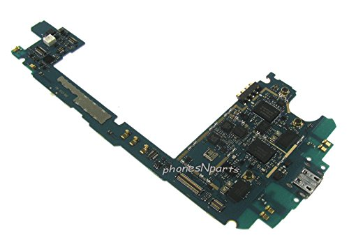 Replacement Parts For Samsung Galaxy S3 front-43438