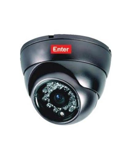ENTER-E-D420IRS-420TVL-IR-Dome-Camera
