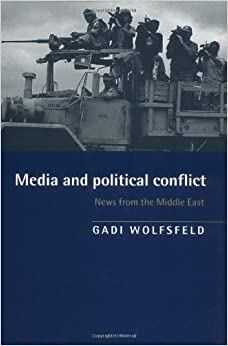 media and politics in south east East asian studies  east euro studies  political science new books in politics & society new books in south asian studies new books in terrorism and organized.