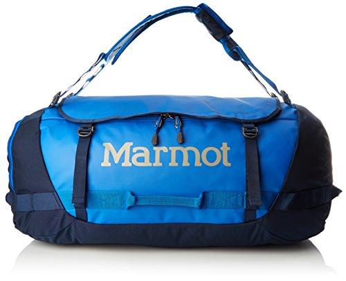 marmot-long-hauler-duffle-backpack-peak-blue-vintage-navy-one-size