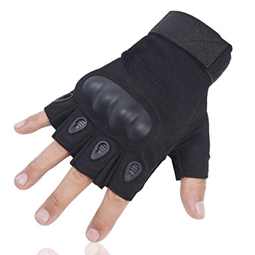 omgai-special-fingerless-gloves-for-motorcycle-hiking-outdoor-sports-with-velcro