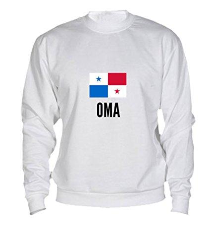 felpa-oma-city-white