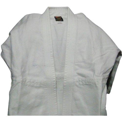 gungfu-pro-gladiator-judo-uniforms