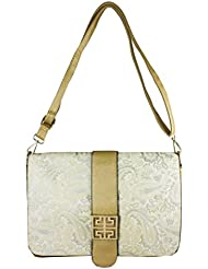 AMOR Sling Bag By JDK NOVELTY (BGS3882)