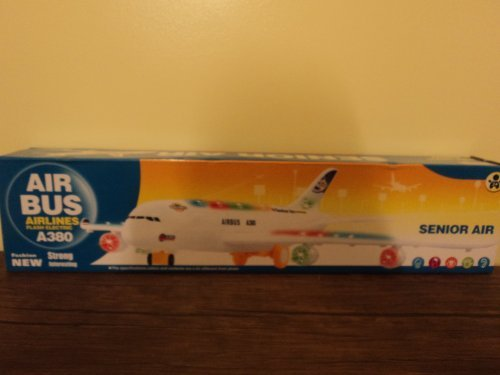 senior-large-airbus-airlines-a380-flash-electric-sound-light-model-airplane-59cm