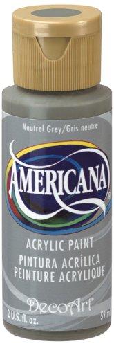 decoart-toning-americana-acrylic-multi-purpose-paint-neutral-grey