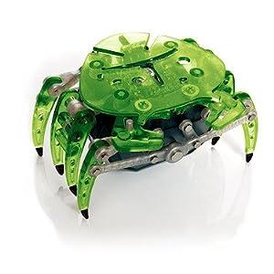 Hexbug Crab - Green