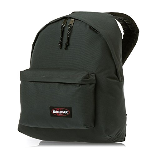 <strong>Eastpak Padded Pak< strong> Backpack Florid All