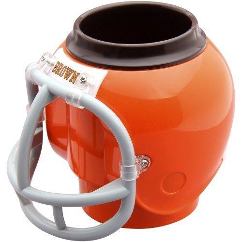 Fanmug Cleveland Browns Mug, Various, Multi-Color