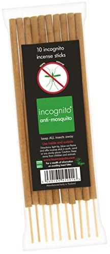 incognito-anti-mosquito-incense-sticks-10g