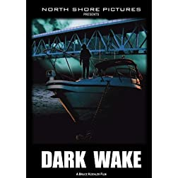Dark Wake