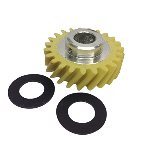 kitchenaid-4162897-replacement-gear-worm-parts