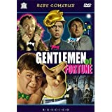 Les Gentilhommes de la chance / Gentlemen of Fortune ( Dzhentlmeny udachi ) ( Gentlemen of Luck )