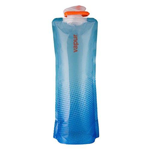 15l-shades-translucent-anti-bottle-blue