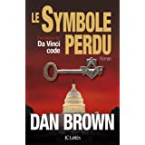 Le Symbole perdupar Dan Brown