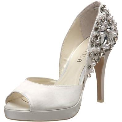 Menbur 042040A04 Wedding Shoes