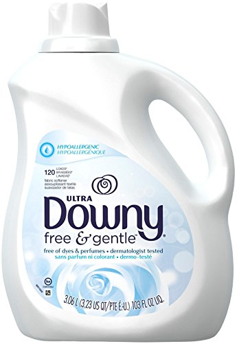 downy-liquid-fabric-conditioner-103-oz-free-gentle