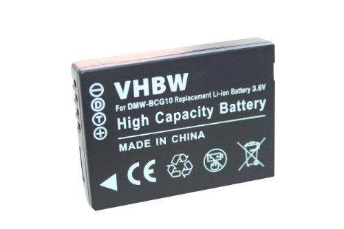 vhbw-li-ion-akku-750mah-36v-fur-kamera-camcorder-video-panasonic-lumix-dmc-tz25-dmc-tz30-dmc-tz31-dm
