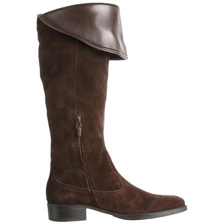 geox靴子