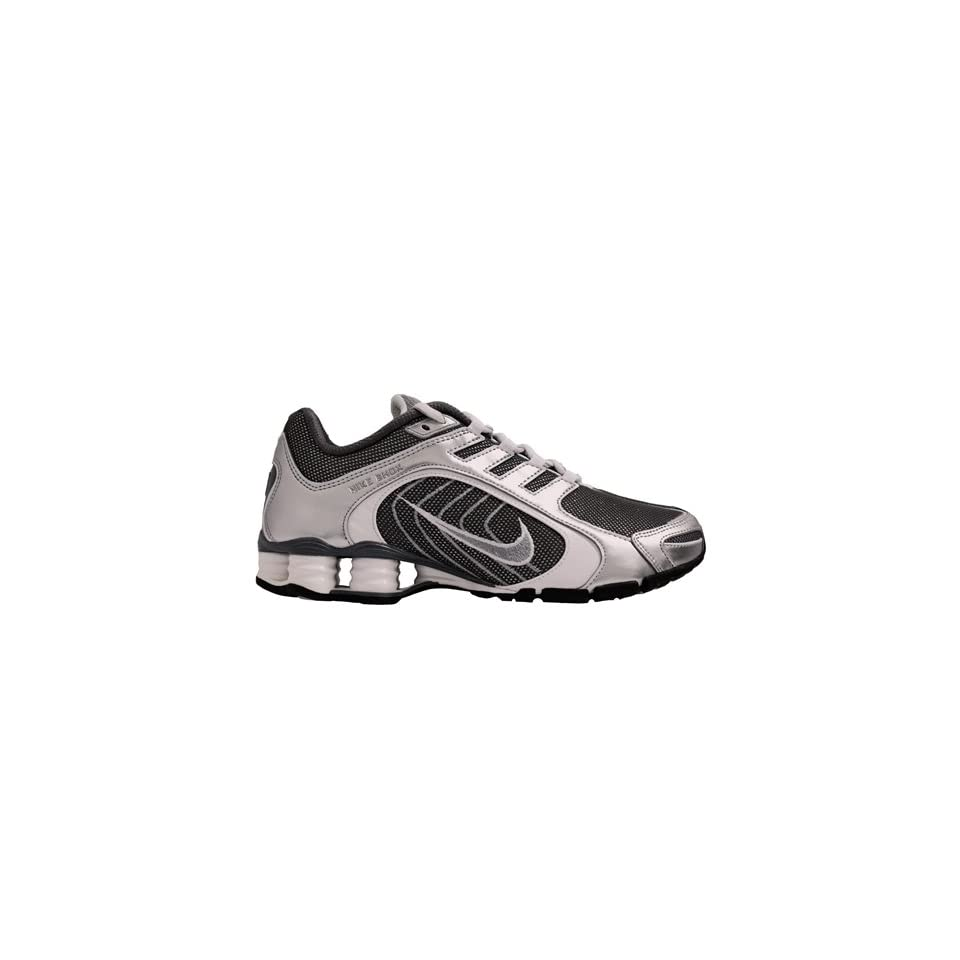 7a369ac78c1 Nike Shox Navina Sparkle Black Womens Running Shoes on PopScreen