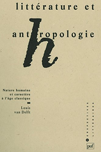 litterature-et-anthropologie-perspectives-litteraires