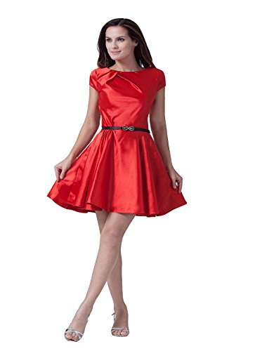 Angel Formal Dresses Women