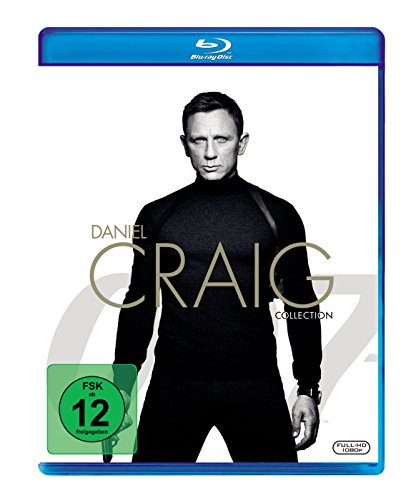 james-bond-007-daniel-craig-collection-inkl-spectre-blu-ray