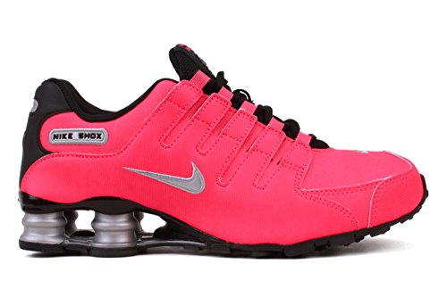 cheap nike shox nz for kids