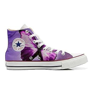 printed Italian style Farfalla Butterfly size 46 EU 11,5 US M: Shoes