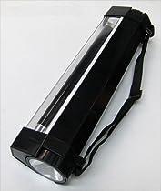 Battery Operated Weatherproof Blacklight