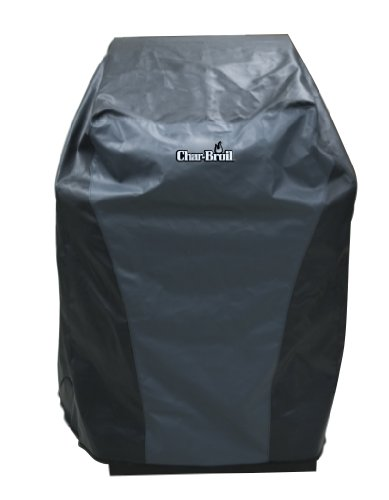 Char-Broil 5888055 Premium 340 Cover, Urban