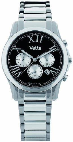 Vetta Cronografo Vernier VW0011