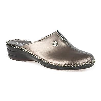 37dc21f03a5 shoes bags shoes women s shoes clogs mules