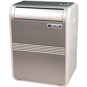 commercial cool air conditioner manual cprb08xcj
