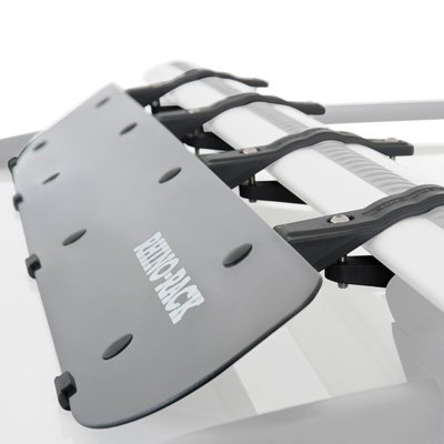 Rhino-Rack RF2 Wind Fairing (2014 Corolla Roof Rack compare prices)