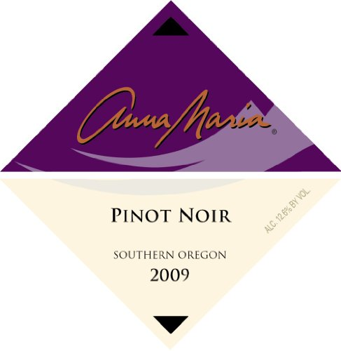 2009 Valley View Pinot Noir 750 Ml