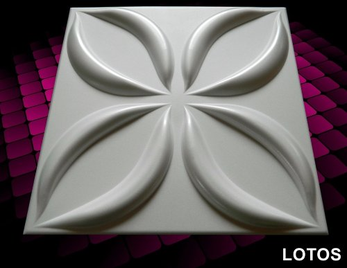 new-3d-board-wall-cladding-tiles-wallpaper-interior-decorative-panels-12-sqm-lotos-3d-by-topecowall