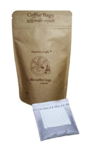 life-is-you-hochlandkaffee-aus-guatemala-lampocoy-grand-cru-handgepfluckt-in-15-coffee-bags-fur-bech