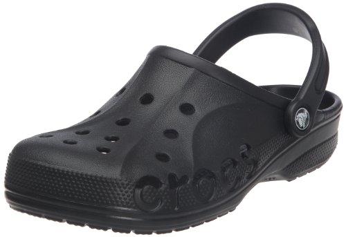 087cc797352 Sabots Crocs pas cher