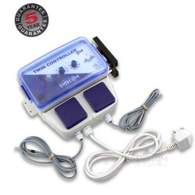 smscom-twincon-troller-pro-45-amp-fan-controller-air-ventilator