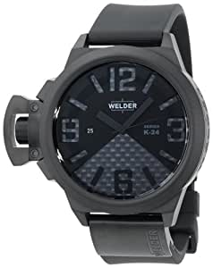 Welder Watches Amazon