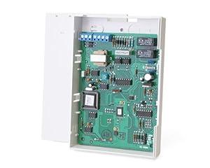 4286 - Ademco Phone Module