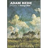 Adam Bededi George Eliot