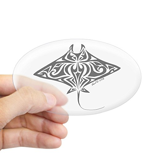 cafepress-manta-ray-oval-sticker-oval-bumper-sticker-car-decal