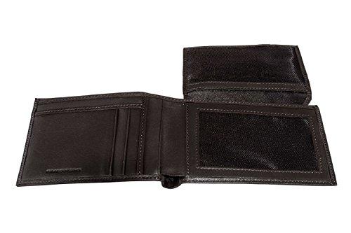 portafoglio-uomo-gianfranco-ferre-moro-in-pelle-porta-carte-di-credito-a4368