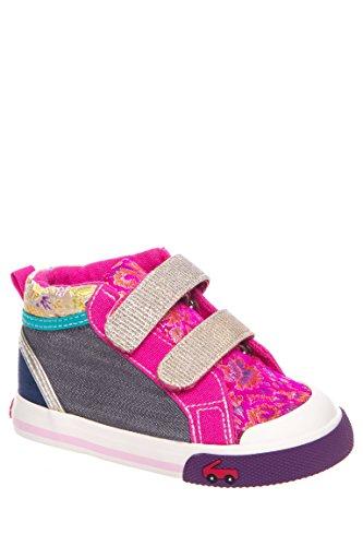 Infants' Jaiden Sneaker