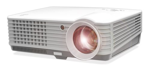 Buy Bargain Pyle PRJD901 Widescreen 1080p Support LED Projector Upto 140-Inch Viewing Screen, Built-...
