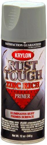 krylon-9240-rust-tough-enamel-spray-paint-primer-zinc-12-ounce-aerosol