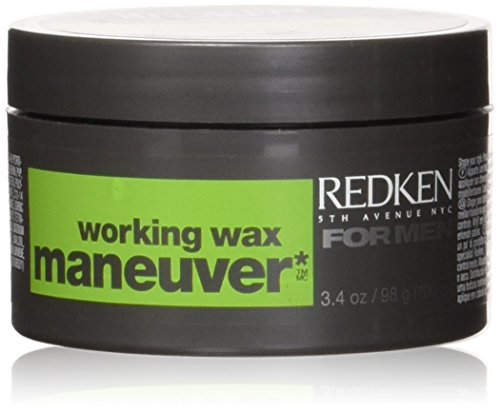 maneuver-work-wax-unisex-wax-by-redken-34-ounce