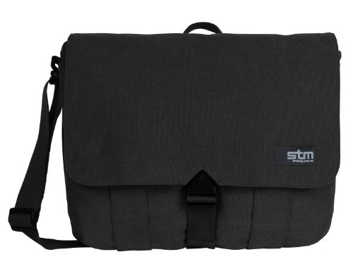 stm-scout-laptop-shoulder-bag
